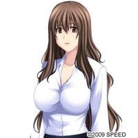 Image of Yuuko Yajima