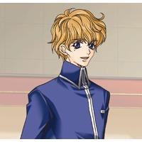 Image of Akira Natsuno