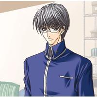 Image of Masayoshi Ichijou