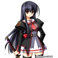 Image of Hikaru Izumi