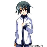 Image of Shou Izumi