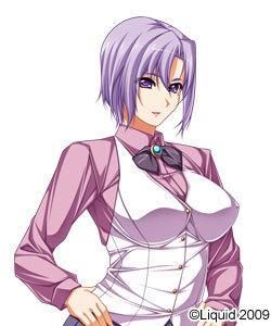 http://www.animecharactersdatabase.com/./images/2123/Kyouko_Nishizono.jpg