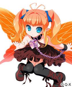 http://www.animecharactersdatabase.com/./images/2141/Tuna.jpg