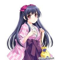 Image of Kikyou Akizuki