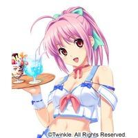 Image of Hanabi Hinata