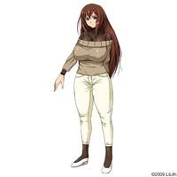 Image of Asuka Yuuki