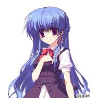Image of Otoha Kuonji