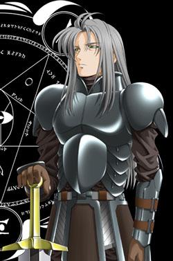 http://www.animecharactersdatabase.com/./images/Axia/Kuadorosu.jpg
