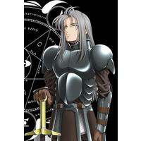 Profile Picture for Kuadorosu