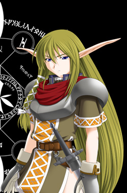http://www.animecharactersdatabase.com/./images/Axia/Rasukisu_Kessarerinku.jpg
