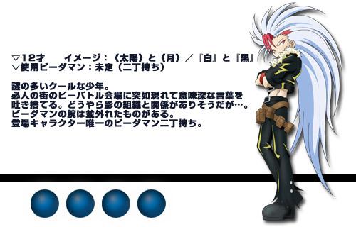 http://www.animecharactersdatabase.com/./images/Bakkyuu/Kodou_Kuraki.jpg
