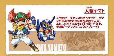 http://www.animecharactersdatabase.com/./images/Bedaman/Daiwa_Yamato.jpg