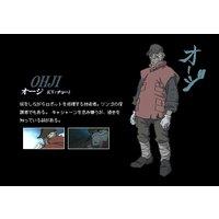 Image of Ohji