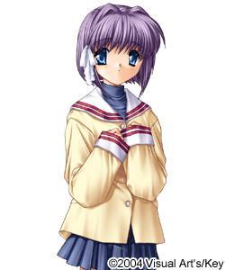 http://www.animecharactersdatabase.com/./images/Clannad/fujibayashi_ryou.jpg