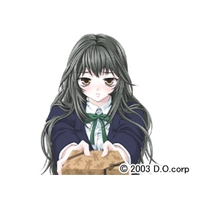 Image of Kyouko Ashihara