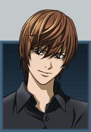 http://www.animecharactersdatabase.com/./images/DeathNote/Light_Yagami.png