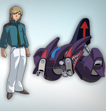http://www.animecharactersdatabase.com/./images/GinironoOlynssis/Jin.jpg