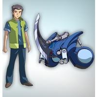 Image of Yousuke