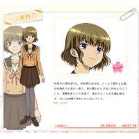 Image of Nono Ichinose