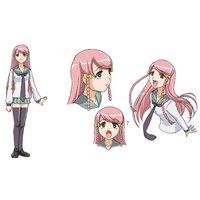 Image of Yuuna Konnyaku