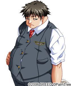http://www.animecharactersdatabase.com/./images/Kansen/Shinya_Takeuchi.jpg