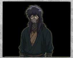http://www.animecharactersdatabase.com/./images/Kekkaishi/Mukade.png