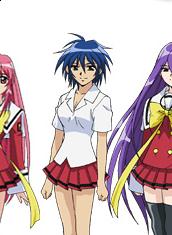 http://www.animecharactersdatabase.com/./images/Koikoi/Sakuya_Kazamatsurisa.png