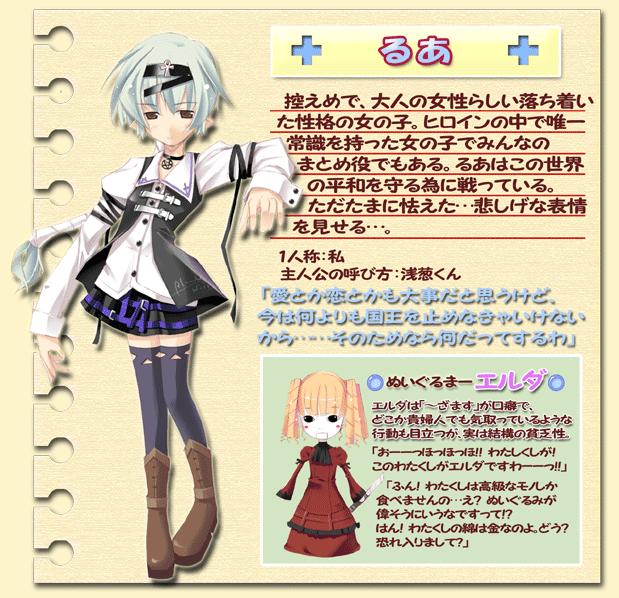 http://www.animecharactersdatabase.com/./images/Meiguruma/Rua.png