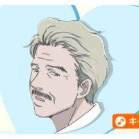 Profile Picture for Franz von Stresemann