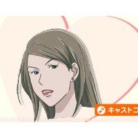 Image of Saiko Tagaya
