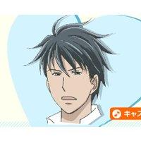 Image of Shinichi Chiaki