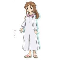 Image of Sayo Suzukaze