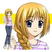 Image of Momiji Endou