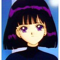 Image of Hotaru Tomoe