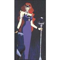 Image of Queen Beryl