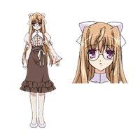 Image of Himiko