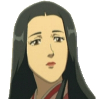 Image of Akihime