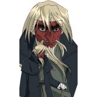 Image of Michimune Ayatachi