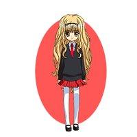 Image of Rima Mashiro