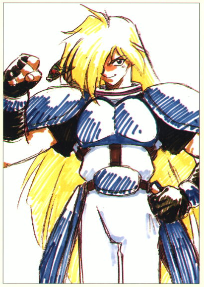http://www.animecharactersdatabase.com/./images/Slayers/Gourry_Gabriev.png