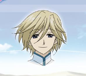 http://www.animecharactersdatabase.com/./images/Tsubasa/Fai.png