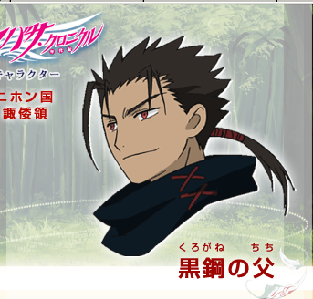 http://www.animecharactersdatabase.com/./images/Tsubasa/Kurogane_no_Chichi.png