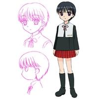 Image of Hotaru Imai