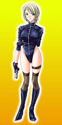 http://www.animecharactersdatabase.com/./images/chichininja/Nami_Tenrai.jpg
