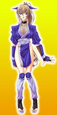 http://www.animecharactersdatabase.com/./images/chichininja/Shiranui.jpg
