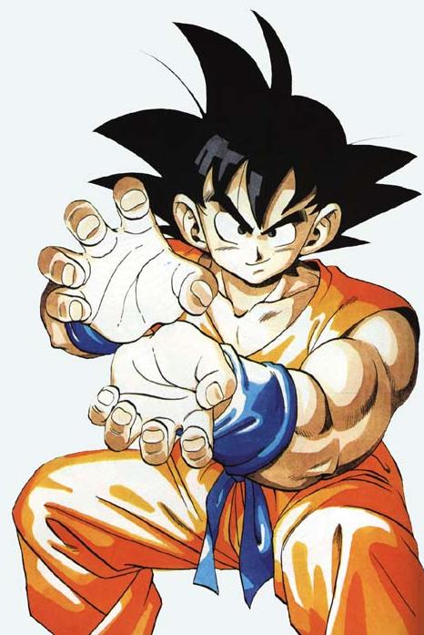http://www.animecharactersdatabase.com/./images/dragonballz/Goku.png
