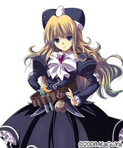 http://www.animecharactersdatabase.com/./images/dragoncrusaders2/Glycine_Lufthauser.jpg