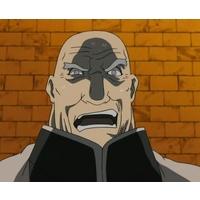 Image of Father Cornello
