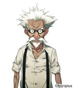 http://www.animecharactersdatabase.com/./images/gekkounokaruneva/Jierumano.jpg