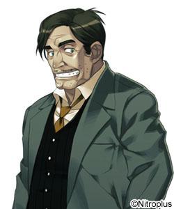 http://www.animecharactersdatabase.com/./images/gekkounokaruneva/Paoro.jpg